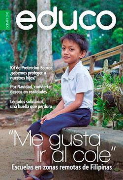 Revista Educo 10