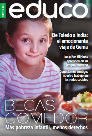Revista Educo 1