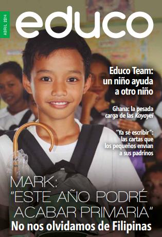 Revista Educo 2
