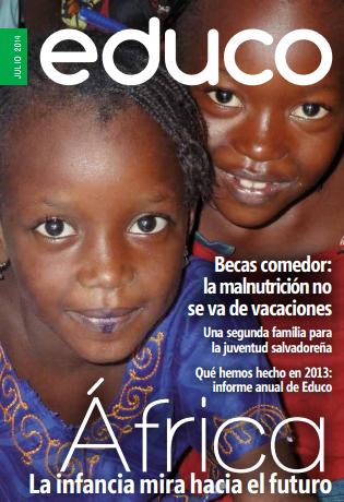 Revista Educo 3