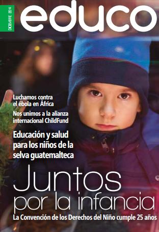 Revista Educo 4