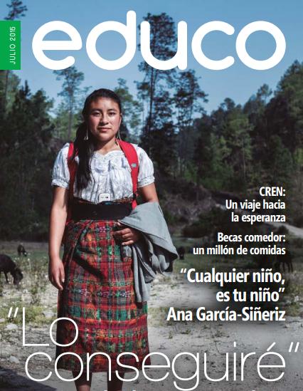 Revista Educo 6