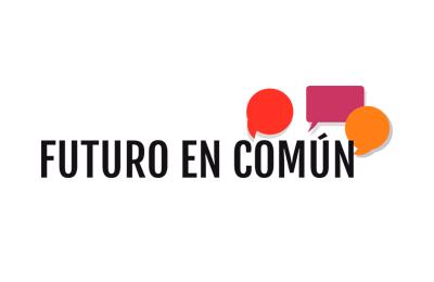 Foto artículo:EDUCO como miembro de Futuro en Común pide la elaboración de una Estrategia de Desarrollo Sostenible con suficientes medios de implementación