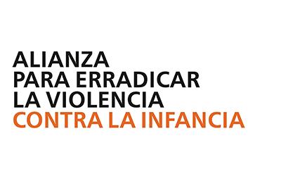 Foto artículo:La Alianza solicita la tramitación de urgencia de la Ley para la Protección de la Infancia y la Adolescencia frente a la Violencia
