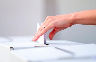 Foto artículo:Propuestas sobre infancia. Elecciones Generales 2019
