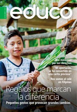 Revista 16
