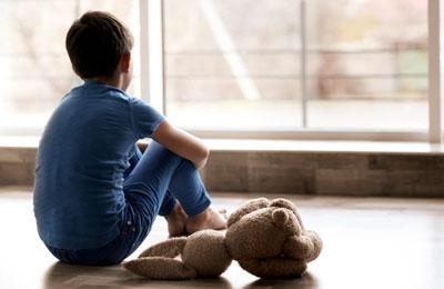 Foto artículo:Ley de protección de la infancia: aspectos a mejorar
